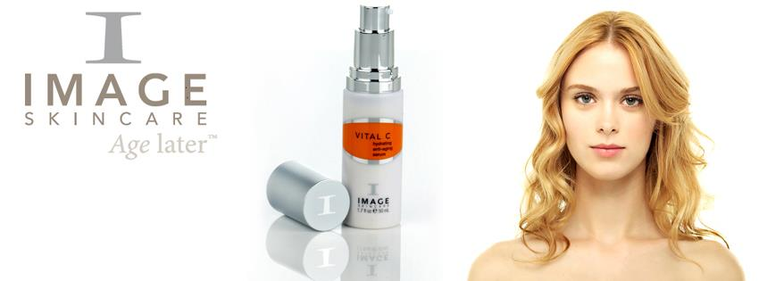 Image-Skincare Age-Later1